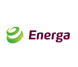 energa.png