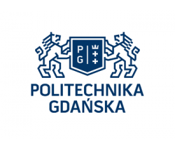 politechnika-gdanska.png