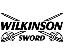 wilkinson-sword.png